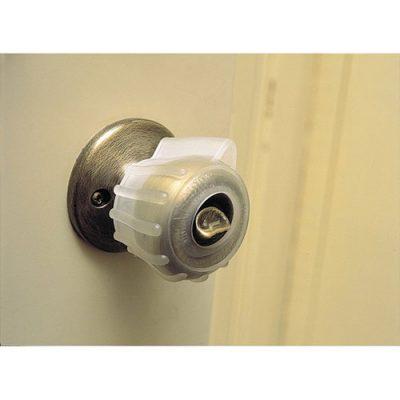 doorknob-gripper-img-01