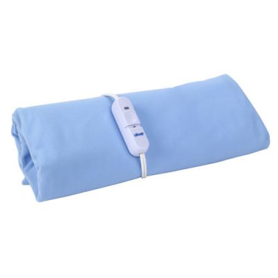 moist-dry-heating-pad-large-img-01