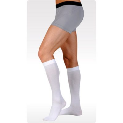 Cotton-Support-Sock-OTC-img-01