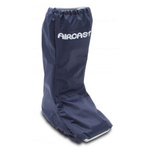 Aircast Walking Brace Weather Cover Short
