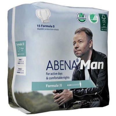 Abena-Man-Formula-0