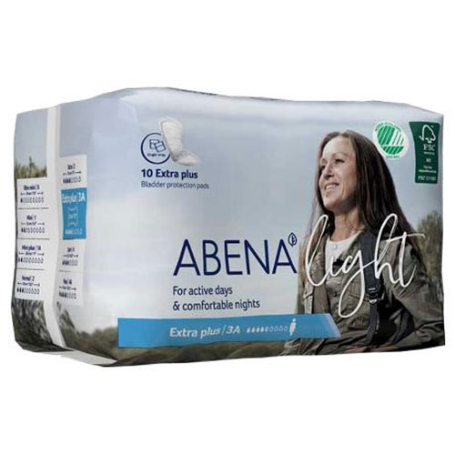 abena-light-extra-plus