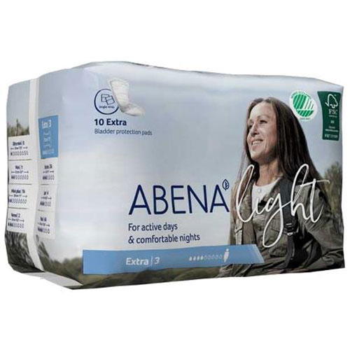 abena-light-extra