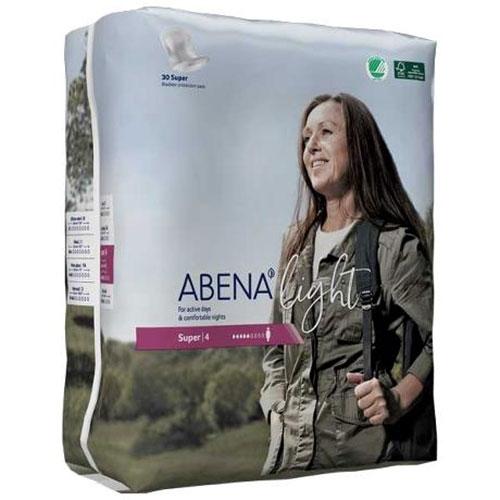 abena-light-maxi