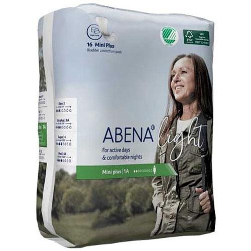 abena-light-mini-plus