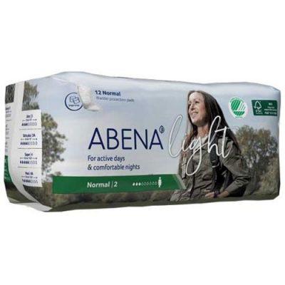 abena-light-normal