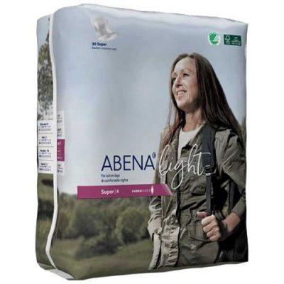 abena-light-super
