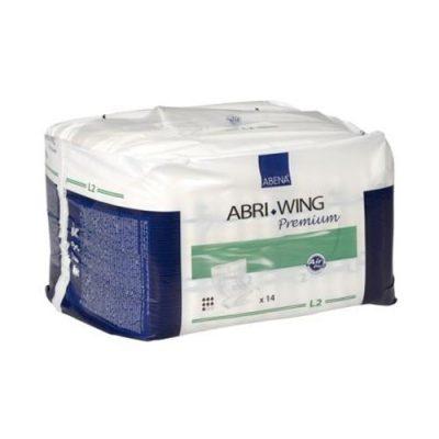 abri-wing-l2