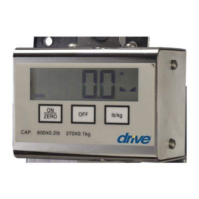 Digital-Scale-img-01