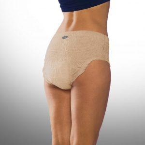 Depend®FIT-FLEX®Underwear for Women