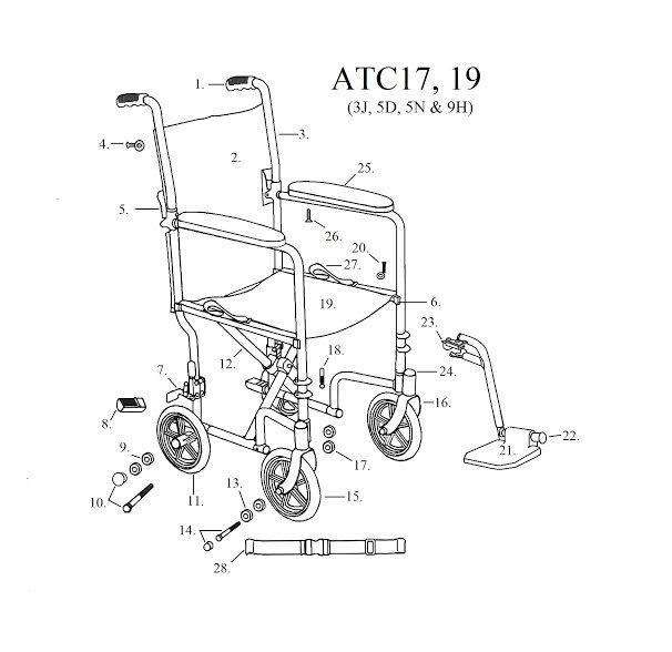 atc17_422-parts