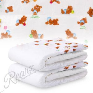 Teddy Diapers