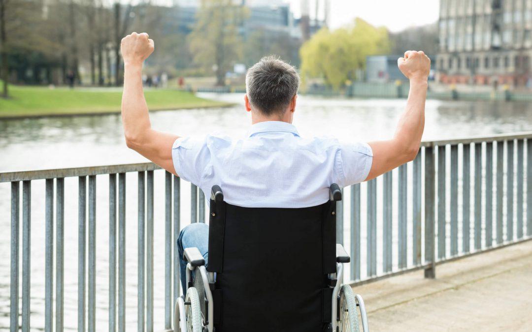 Best Sports Wheelchairs